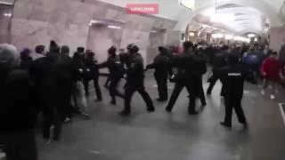 29.10.16,Драка ЦСКА-спартак Фанблок vs школа,авангард