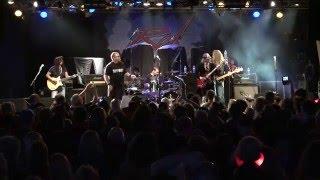 AZ/DZ A Tribute To AC/DC 4K