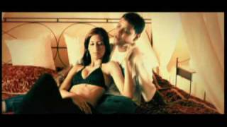 Zion & Lennox - Bandida