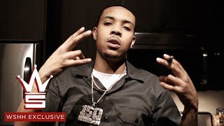 """G Herbo """"Who Run It"""" (WSHH Exclusive   Official Music Video)"""