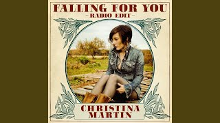 Falling for You (Radio Edit)