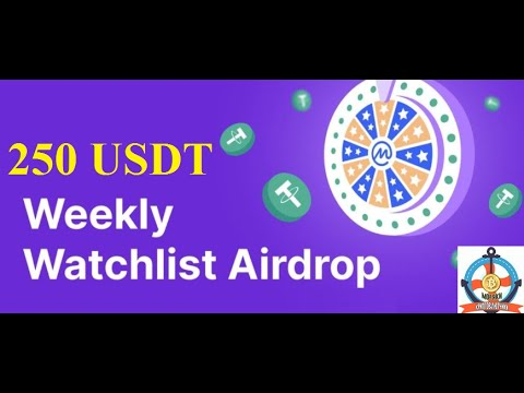 Coinmarketcap bitcoin cash