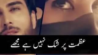 preview picture of video 'Ateeq dilbori(4)'
