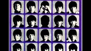 All Beatles Songs Medley