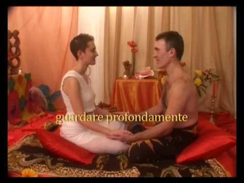 Tecniche di massaggio della prostata