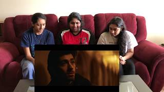 """Zayn, Zhavia Ward  A Whole New World (End Title) (From """"Aladdin""""  Official Video) REACTION!!"""