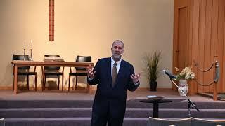 Det trovärdiga vittnet – Jay Krueger