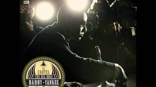 19 - Me Quedaria - Daddy Yankee