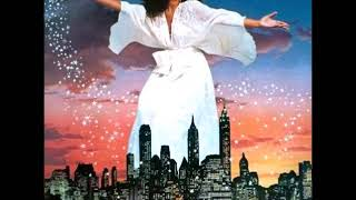 ONCE UPON A TIME (Act III) By Donna Summer