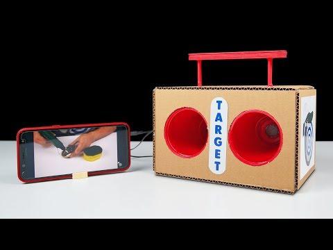 Target Engineer YouTube videos - Vidpler com