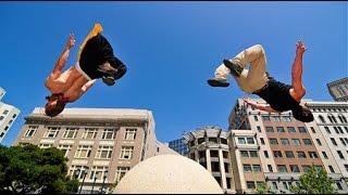 Акробатика на мяче. Kharkiv, Ukraine, Judo, Slobozhanets.