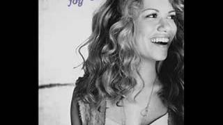 Bethany Joy Lenz - Elsewhere