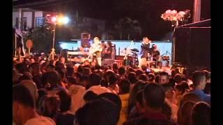 preview picture of video 'Celebradas Fiestas Tradicionales de enero en Quivicán'