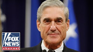 Mueller questions for Trump leaked to New York Times