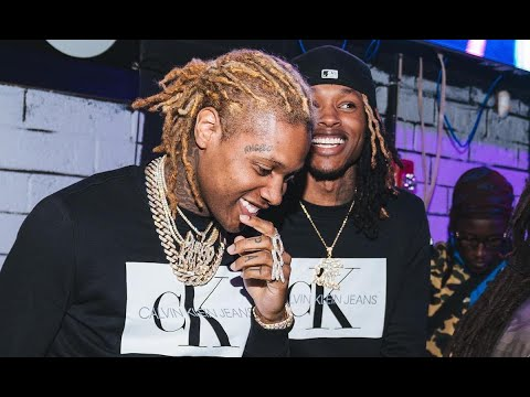 Lil Durk Vows to Stop Dissing his Dead Opps in his songs & Wont ever Perform Those Type Songs AGAIN!