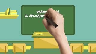 Aplicativo Cuentas Claras