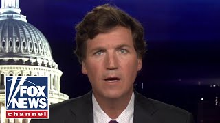 Tucker: What to expect after the November election