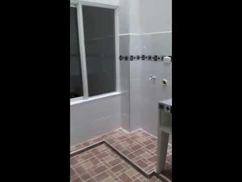 Apartamentos, Alquiler, Ciudad 2.000 - $850.000