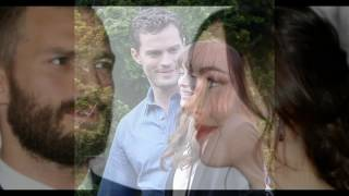 Damie - If You Say My Eyes Are Beautiful