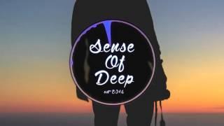 Dapa Deep - Missed Call (Original Mix)