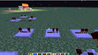 redstone clock slow - TH-Clip