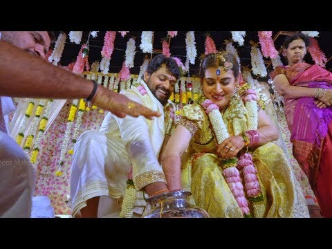 actress-archana-wedding-celebrations-promo