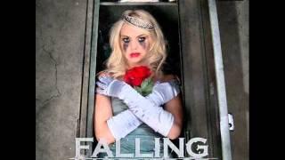 Falling In Reverse   I'm Not a Vampire Legendado