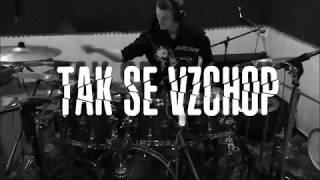 Video DEMASHED - Tak se vzchop (Official singl video 2018)
