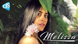 Melissa - Yalla Neghany | ميليسا - يلا نغنى