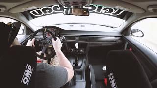 $1000 Shifter worth it? Focus RS CAE Install - Самые лучшие