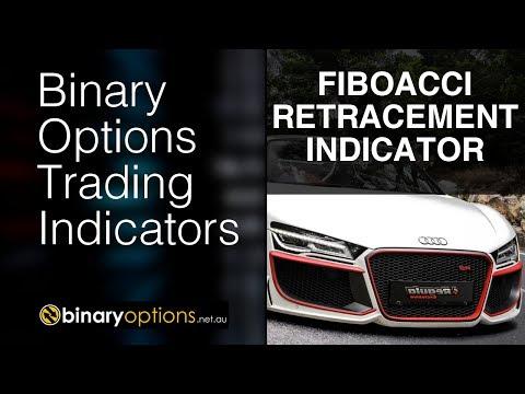 Binary options course valery andryashin