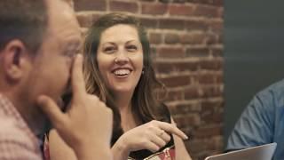 The Prosper Group - Video - 2