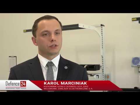 Moskwa członkiem operacja wzrost