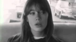 Until it's time for you to go - Françoise Hardy