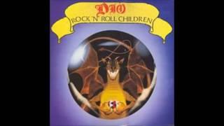Dio   Rock`N` Roll Children
