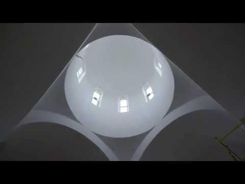 Биофарма белая церковь