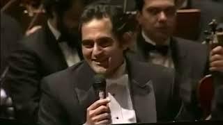تحميل و مشاهدة Malek Jandali   Echoes from Ugarit مـالـك جـنـدلـي   أصـداء مـن أوغـاريـت MP3