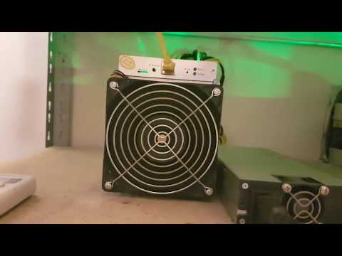 Bitcoin atm barcelona