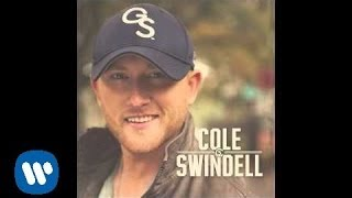 Cole Swindell - Swayin' (Official Audio)
