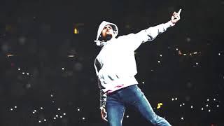 Chris Brown Fuck Um All ft Kevin McCall Diesel