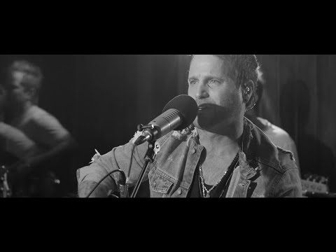 Back in the Game (Acoustic)
