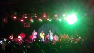 تحميل اغاني مكعب سكر - بلاك تيما - حفلة الساقية 7-8-2010 MP3