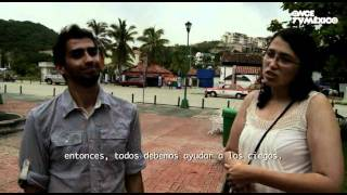 Viaje todo incluyente - Huatulco II, Oaxaca