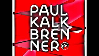 Paul Kalkbrenner   Jestrüpp [FULL TRACK]