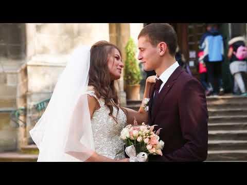 Oleksandr Kozmenko, відео 4