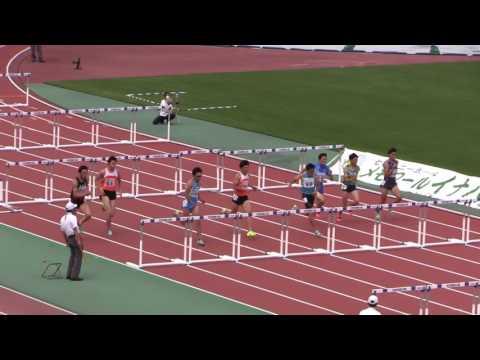 矢澤がリオ五輪標準を突破!大幅自己記録更新で五輪へ大きく近づく!