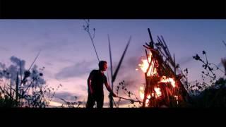 Renis Gjoka - Po tani (Official Video)