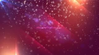 birthday & wedding background hd video effects | birthday & wedding invitation video | #freevideos