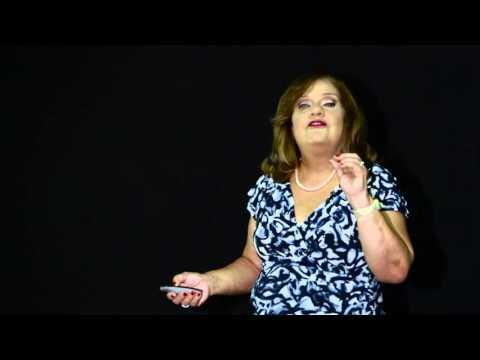 Epigenética. La percepción re-escribe los genes. Por Dra. Marianela Castés Boscán