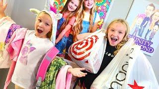 Back to School Shopping Haul!!!